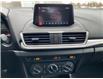 2018 Mazda Mazda3 Sport GS (Stk: 9762) in Kingston - Image 13 of 19