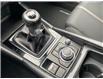 2018 Mazda Mazda3 Sport GS (Stk: 9762) in Kingston - Image 14 of 19