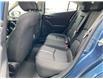 2018 Mazda Mazda3 Sport GS (Stk: 9762) in Kingston - Image 17 of 19