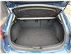 2018 Mazda Mazda3 Sport GS (Stk: 9762) in Kingston - Image 18 of 19