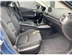 2018 Mazda Mazda3 Sport GS (Stk: 9762) in Kingston - Image 19 of 19