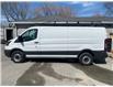 2017 Ford Transit-150 Base (Stk: 9033) in Kingston - Image 2 of 16