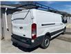 2017 Ford Transit-150 Base (Stk: 9033) in Kingston - Image 5 of 16