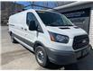 2017 Ford Transit-150 Base (Stk: 9033) in Kingston - Image 6 of 16