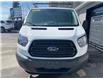 2017 Ford Transit-150 Base (Stk: 9033) in Kingston - Image 8 of 16
