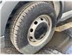 2017 Ford Transit-150 Base (Stk: 9033) in Kingston - Image 9 of 16