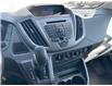 2017 Ford Transit-150 Base (Stk: 9033) in Kingston - Image 12 of 16