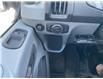 2017 Ford Transit-150 Base (Stk: 9033) in Kingston - Image 13 of 16