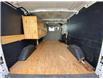 2017 Ford Transit-150 Base (Stk: 9033) in Kingston - Image 15 of 16