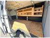 2017 Ford Transit-150 Base (Stk: 9033) in Kingston - Image 16 of 16
