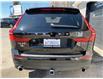 2018 Volvo XC60 T5 Momentum (Stk: 9027) in Kingston - Image 4 of 23