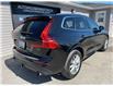 2018 Volvo XC60 T5 Momentum (Stk: 9027) in Kingston - Image 5 of 23