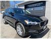 2018 Volvo XC60 T5 Momentum (Stk: 9027) in Kingston - Image 7 of 23