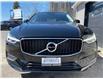 2018 Volvo XC60 T5 Momentum (Stk: 9027) in Kingston - Image 8 of 23