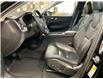 2018 Volvo XC60 T5 Momentum (Stk: 9027) in Kingston - Image 9 of 23