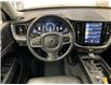 2018 Volvo XC60 T5 Momentum (Stk: 9027) in Kingston - Image 10 of 23
