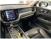 2018 Volvo XC60 T5 Momentum (Stk: 9027) in Kingston - Image 11 of 23