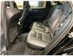 2018 Volvo XC60 T5 Momentum (Stk: 9027) in Kingston - Image 12 of 23