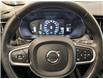 2018 Volvo XC60 T5 Momentum (Stk: 9027) in Kingston - Image 13 of 23