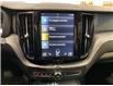 2018 Volvo XC60 T5 Momentum (Stk: 9027) in Kingston - Image 15 of 23