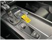 2018 Volvo XC60 T5 Momentum (Stk: 9027) in Kingston - Image 16 of 23