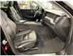 2018 Volvo XC60 T5 Momentum (Stk: 9027) in Kingston - Image 20 of 23