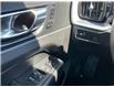 2018 Volvo XC60 T5 Momentum (Stk: 9027) in Kingston - Image 22 of 23