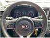 2019 Kia Sportage LX (Stk: 9035) in Kingston - Image 12 of 19