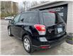 2017 Subaru Forester  (Stk: 9036) in Kingston - Image 3 of 19
