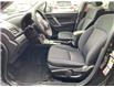 2017 Subaru Forester  (Stk: 9036) in Kingston - Image 9 of 19