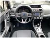 2017 Subaru Forester  (Stk: 9036) in Kingston - Image 10 of 19