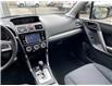 2017 Subaru Forester  (Stk: 9036) in Kingston - Image 11 of 19