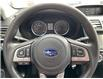 2017 Subaru Forester  (Stk: 9036) in Kingston - Image 12 of 19