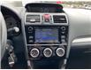 2017 Subaru Forester  (Stk: 9036) in Kingston - Image 13 of 19