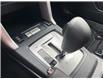 2017 Subaru Forester  (Stk: 9036) in Kingston - Image 14 of 19