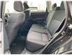 2017 Subaru Forester  (Stk: 9036) in Kingston - Image 17 of 19