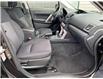 2017 Subaru Forester  (Stk: 9036) in Kingston - Image 19 of 19