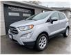 2018 Ford EcoSport SE (Stk: 9043) in Kingston - Image 1 of 23