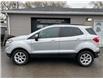 2018 Ford EcoSport SE (Stk: 9043) in Kingston - Image 2 of 23