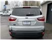 2018 Ford EcoSport SE (Stk: 9043) in Kingston - Image 3 of 23