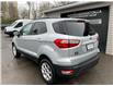 2018 Ford EcoSport SE (Stk: 9043) in Kingston - Image 4 of 23