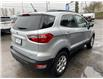 2018 Ford EcoSport SE (Stk: 9043) in Kingston - Image 5 of 23