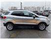 2018 Ford EcoSport SE (Stk: 9043) in Kingston - Image 6 of 23