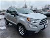 2018 Ford EcoSport SE (Stk: 9043) in Kingston - Image 7 of 23