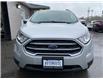 2018 Ford EcoSport SE (Stk: 9043) in Kingston - Image 8 of 23