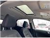2018 Ford EcoSport SE (Stk: 9043) in Kingston - Image 9 of 23