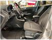 2018 Ford EcoSport SE (Stk: 9043) in Kingston - Image 10 of 23