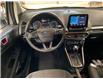 2018 Ford EcoSport SE (Stk: 9043) in Kingston - Image 11 of 23