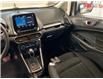 2018 Ford EcoSport SE (Stk: 9043) in Kingston - Image 12 of 23