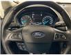 2018 Ford EcoSport SE (Stk: 9043) in Kingston - Image 13 of 23